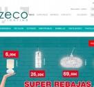 Nueva tienda on-line desarrollada por Informedia