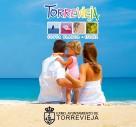 Nueva App Turismo de Torrevieja