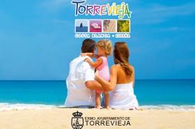 App Turismo de Torrevieja
