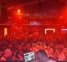 Software y TPVs de la nueva discoteca Noisse instalado por Informedia