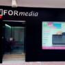 Nuevas instalaciones y nueva imagen en Informedia