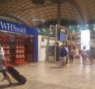 WHS llega a Alicante de la mano de Informedia