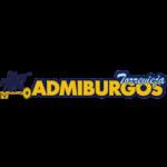 admiburgos