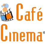 cafecinema