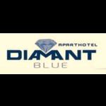diamantblue