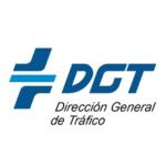 direciongeneraldetrafico