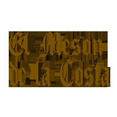 Informedia patrocina durante la temporada 2012-2013 al equipo infantil del Torrevieja de Baloncesto, costeando parte de la equipación a los jugadores. …