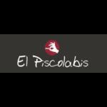 elpiscolabis