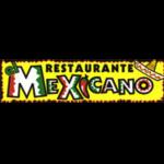 mexicano