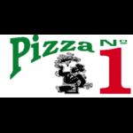 pizzan1