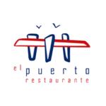 restauranteelpuerto