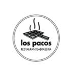 restaurantelospacos