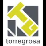torregrosahome