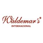 waldemarinternacional