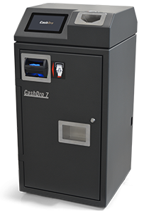 CashDro 7